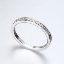 【爱换名品汇】万宝龙 18K钻石-戒指