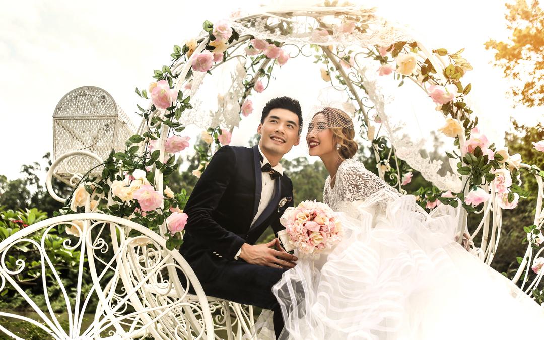 结婚纪�y��yd�&����_婚礼 结婚 1080_675