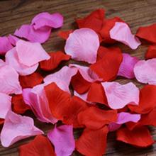 范妮范新婚必备用品大集合 红包气球喜字礼炮火柴红绳子孙桶花瓣