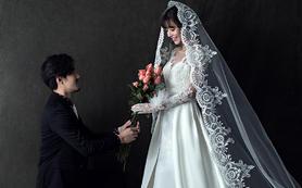 【苏州慕摄影】珍爱系列+10服10造+上海苏州拍