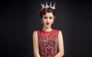 V&L时尚新娘造型︱婚礼全程跟妆 首席档