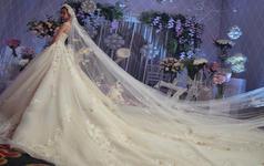 【米亞】特惠极致奢享系列14件套一站式婚嫁套餐