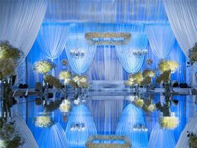 遇——唯美婚礼