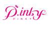 PINKY双色婚纱馆