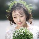 香港卓美国际婚纱摄影