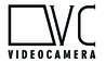 VC影像电影工作室