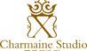CharmaineStudio夏曼尼造型