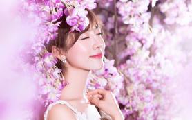 LOVE VISION 韩版婚纱摄影