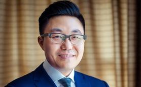 华艺首席主持人勃翾2017年天津地区上午套餐