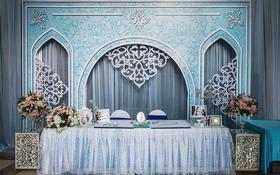 欧式浅蓝城堡婚礼主题---守护