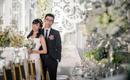L&L摄影团队婚礼跟拍—首席单机跟拍