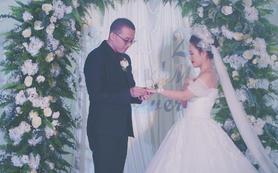 【品客摄影像】首席单机档婚礼电影