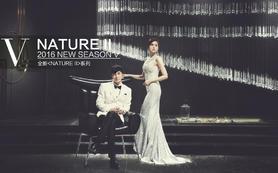 韩国艺匠 2016韩式《nature》系列