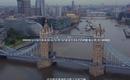 英国旅拍+酒店+机票+签证一站式服务