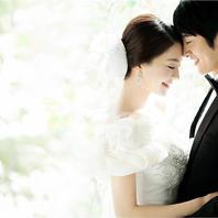 婚礼纪爆款-4568元-总监掌镜只为不一样的爱情