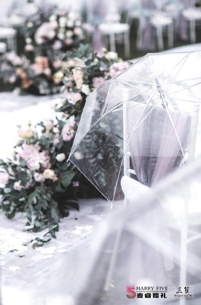 【2017特约婚礼主持人丹阳】西安异地婚礼主持
