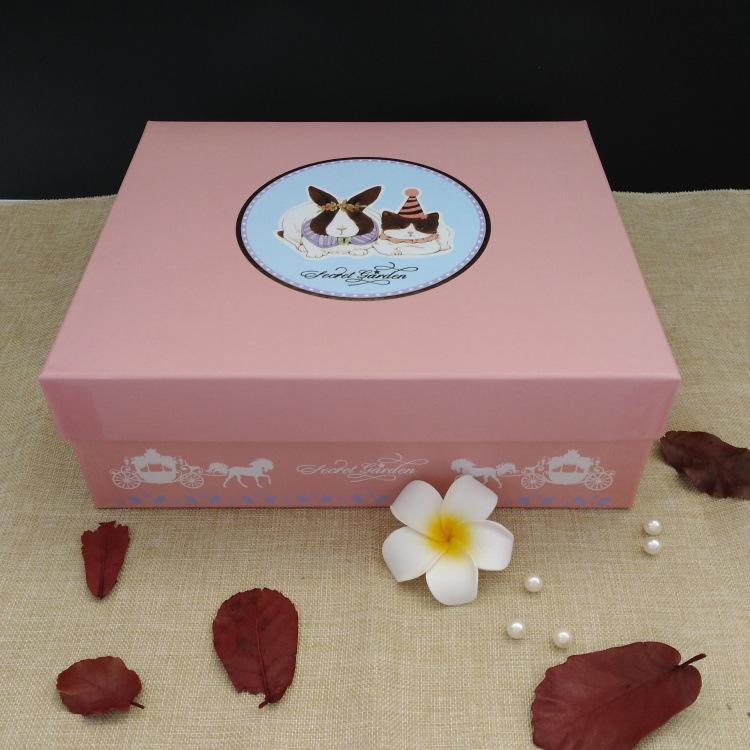 欧式婚礼喜糖盒子手提新款喜糖盒礼盒 10个发货 下单备注颜色