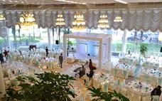 怡景园度假酒店