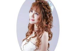 时妆纪首席化妆师全程跟妆