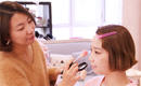 【旗舰套系】总监化妆师+新款婚纱+赠伴娘服妈妈妆