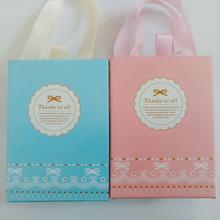 时尚个性欧式喜糖盒装(最新款)内配8颗喜糖铺子品牌糖果