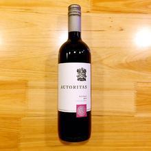 香格里拉五星级酒店宴会用酒 智利原瓶进口 奥多塔西拉红葡萄酒