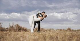 【赫拉宫邸】冬季唯美婚纱照,总监拍摄,一对一服务