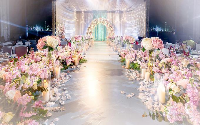 婚礼主题logo设计或者迎宾牌设计制作 一个(含欧式相框一个布置)