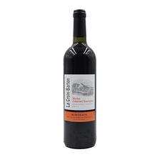【婚宴红酒】克罗伊巴顿干红葡萄酒