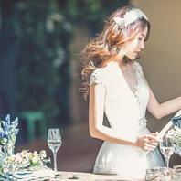 米兰新娘-新人必拍主题限量抢订钻石档期团购