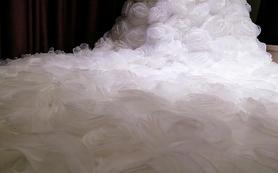 洛可造型精致婚纱跟妆套餐七件套