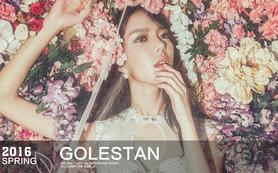 《真境花园》韩式唯美全新发布