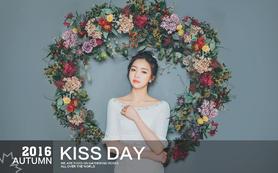 Kiss Day-韩国Miss Luna