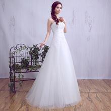 送7件套!2017冬季新款韩式新娘结婚蕾丝修身显瘦简约出门