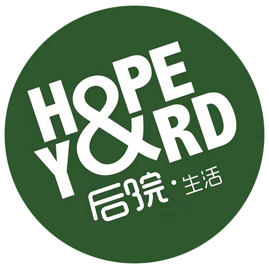 HopeYard后院