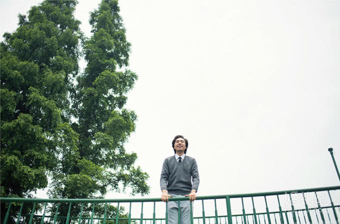 【繁花里·店长力荐】+三对一专业服务+底片全送