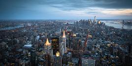 楼市年销售额首超10万亿 你的婚房贡献了多少?