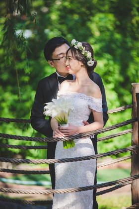 【MXD映像社】北京陶然花园-婚礼纪实影像