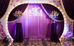 温馨邂逅 |紫色迷情|紫色