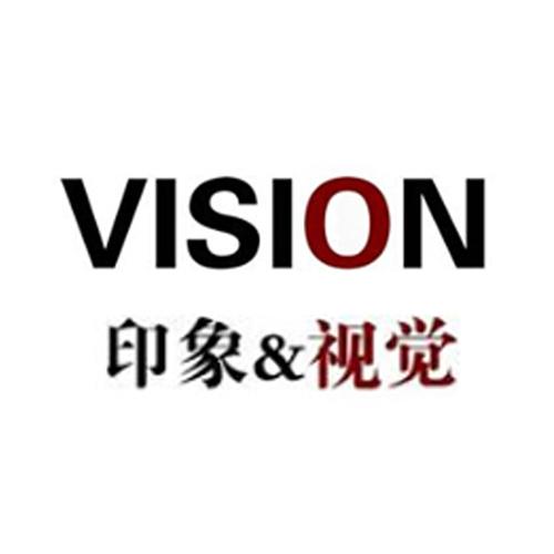 郑州印象视觉私人下载app送62元彩金摄影会所