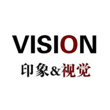 郑州印象视觉私人婚纱新开户送彩金网站大全会所
