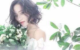 【Miss 甄】 婚礼纪 性价比超高,用心服务