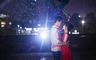 【香港卓美】爆款套餐,体验夜景拍摄
