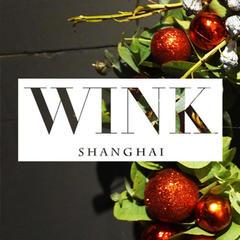 WINK Shanghai