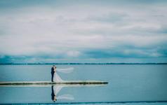#大理旅拍#花信社全球旅拍作品
