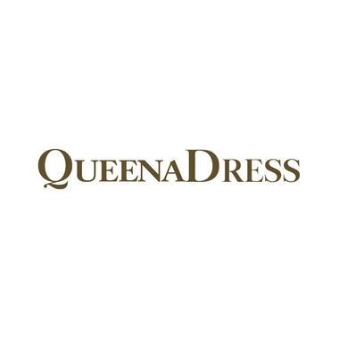 QueenaDress设计师品牌