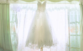 婚礼录像/摄像 双机位 佳能全画幅单反 特惠价