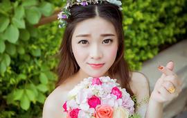 【双机摄影】拍出有感觉的婚礼