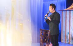 【真】赵燚:婚礼主持双人团队
