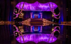 【翱宇高端定制】紫色Dream
